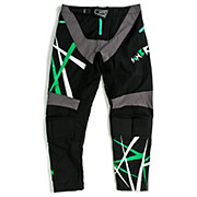 Sombrio Podium Pants
